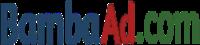 Bambaad, Classified ads - Appliances - Bambaad Grenada